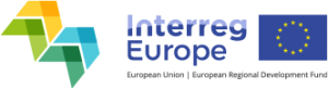 Logo_Interreg_Europe